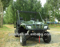 2013 New Design UTV 800cc