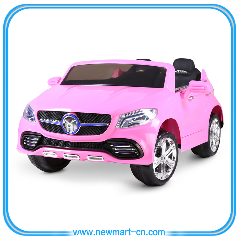 2016 The newest 24V kids electric car,24V two seater kids electric car,24V Electric Toy Car