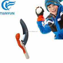 2016 winter snow ball maker toys for kids and adult