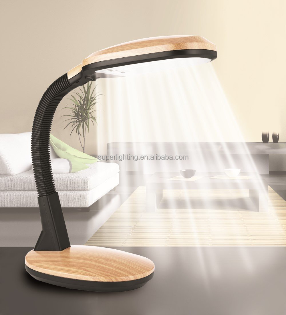 Cheap light reading table lamp buy table lamp reading Cheap table lamps