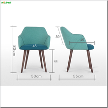 cheap restaurant chairs for sale soft, fabric cover chairs wooden