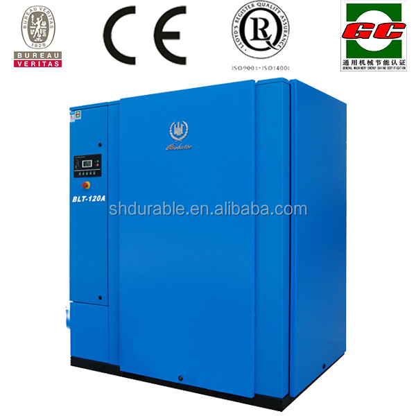 Bolaite 3000 psi aspera air compressor