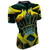 Avengers United States Super Hero Clothing