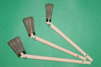 RB-011 Paint tools Soft Bristles Paint Brush