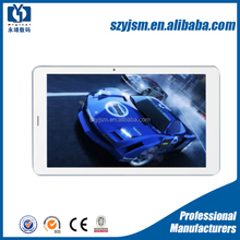 2015 very cheap android tablet pc with front and back camera 0.3M+2M