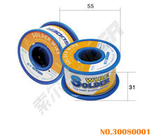Soldering Wire Super Quality Welding Wire