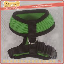 Adjustable dog harnesses ,p0w001 adjustable dog harness with pocket , dog harness on sale