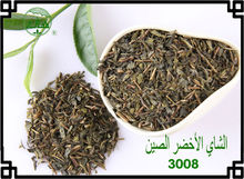 Best Selling Wholesale Health blended jasmine and flower tea