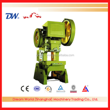 hand operated punch press , precision punch press machine , punch press tooling punch and die set