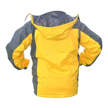 Electric Heated Winter Jackets