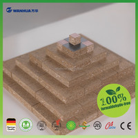 CARB CNF cheap osb for sale from linyi wood factory