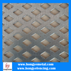 Alibaba China Supplier Sheet Of Metal,Decorative Sheet Metal Panels