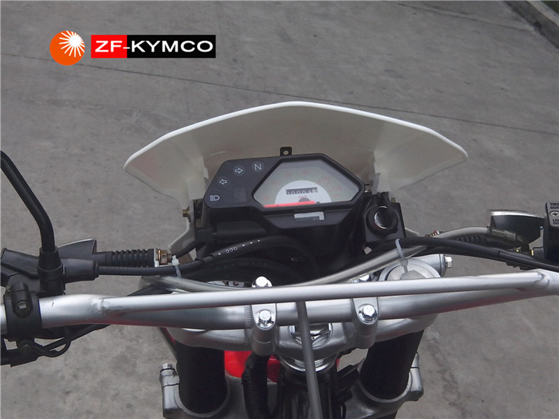 Cheap Electric Motorcycle Chinese Motocross Bikes