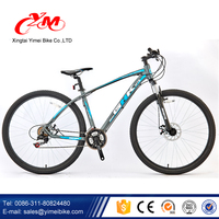 mtb carbon frame 26 / bicicleta mountain bike 29 mtb / mtb 29
