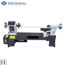 Variable Speed Wood Lathes for sale BM10802,BM10803