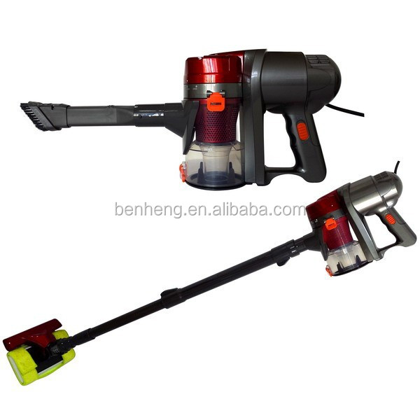 top 10 vacuum cleaner top 10 vacuum cleaner suppliers and at alibabacom