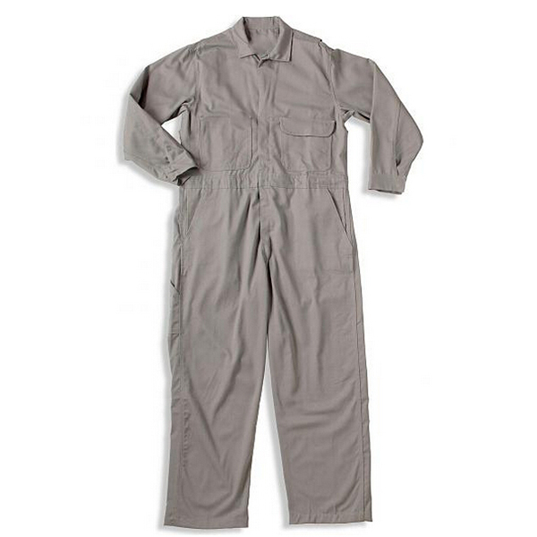 High Quality coverall workwear safety work wear uniform coverall