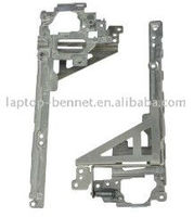 Laptop LCD hinge For Toshiba Satellite A10