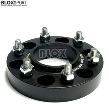 Custom CNC Forged Aluminum Alloy Wheel Spacer Lug Nuts for Toyota