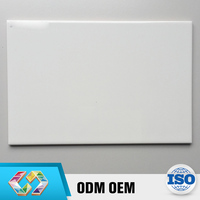 New Product Beige White Rectangular Bathroom Lanka Wall Tiles Prices