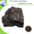 GMP Certified Manufacturer supply 20:1 shilajit shilajeet extract shilajit powder