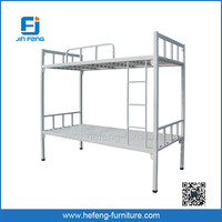High Quality Metal Pipe Bed Frame