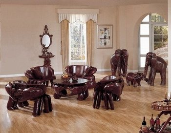 Red wood furniture,livingroom furniture,furniture,tea table