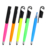 High quality multifunction ball pen with stylus phone holder highlighter for gift