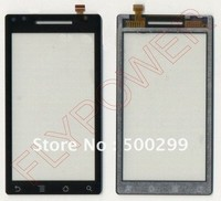 2015 New Arrival Replacement Touch Screen for Motorola A853