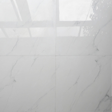 600x600 spanish cheap price polished porcelain ceramic floor tiles