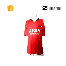 Hot sale american football training jersey