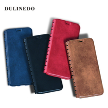 Hot Sale Hit color PU Mobile Phone Case For iPhone 5 5s 6 6s Plus, Custom Mobile Phone Case PU Leather
