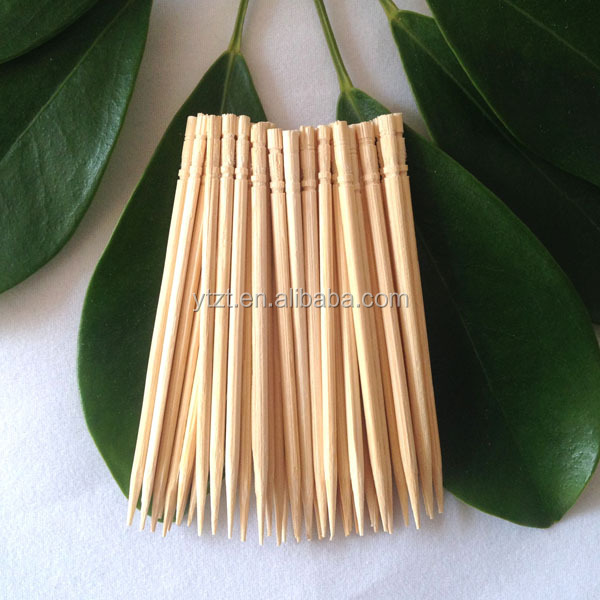 bulk 50pc mint dental floss toothpicks with individual package with paper wrapped