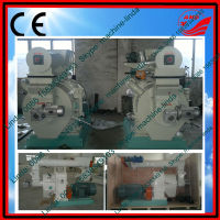 2015 CE Wood Pellet Making Machine Line (Linda 0086 15838349193)