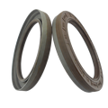 China Wholesale Market Concrete Mixer Gearbox oil seal with competitive price