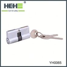 OEM/ODM FACTORY SUPPLY!! electronic lock for lockers