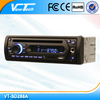 1 Din Bus DVD player 24V with Microphone Jack/FM Receiver