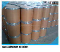 Tetracycline hydrochloride CAS 64-75-5 GMP manufacture