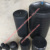 High Quality sewer pipe plug sold to Kenya