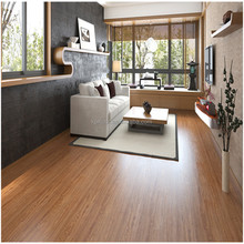 China made PVC /WPC vinyl flooring for indoor commercial used