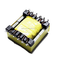 EFD25 Small SMPS Transformer with Led Driver