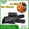 high quality long burning time coal bbq ,bbq coal