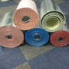 K value thermal insulation material for roof heat reflective