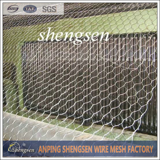 anping chicken wire mesh philippines for selling with best price ...