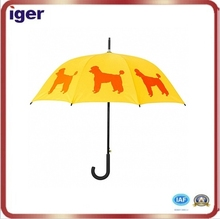 large rain umbrella golf