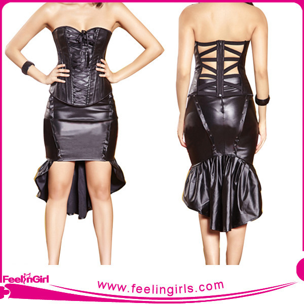 Factory Wholesale thick women in corsets
