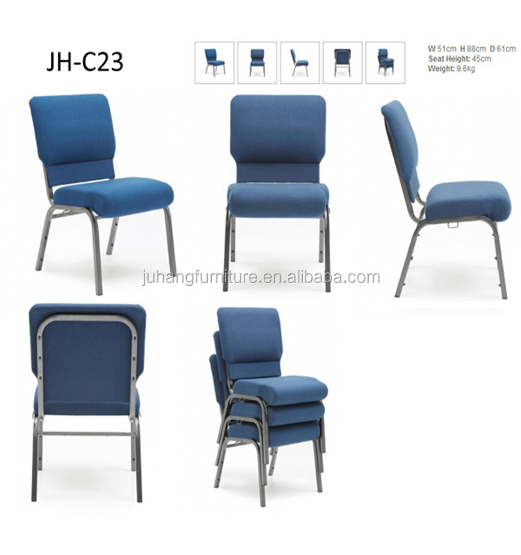 Cheap Used Church Chairs For Sale Buy Church Chairs For