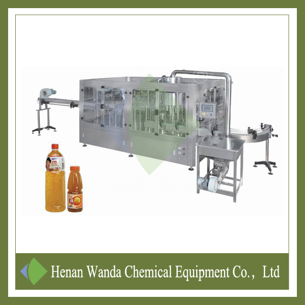fruit juice complete production line/fruit juice complete process plant