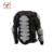Motorcycle gear/Motocross MX enduro body armor