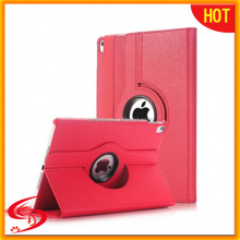 Wholesale High Quality 360 Degree Rotating Leather Cover Case For Ipad Pro 10.5 cover for ipad 10.5